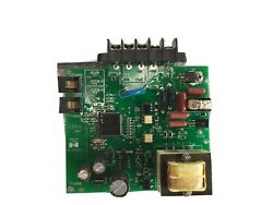 Cruisair A-288c Circuit Board For Smx Ii Systems