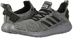 Adidas Men's Cloudfoam Lite Racer Byd Running Shoes - Gray Pick Size 8.5-13