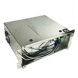 Parallax 5375r 5300 Series 75 Amp Dc Lower Section Replacement W/o Temp Comp