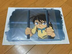 Things At The Time Detective Conan Episode 129 Woman From Black Organization