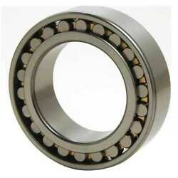 Mtk Nn 3019 K-mnap51w33 Cylindrical Roller Bearing, 95mm Bore, Outer Ring