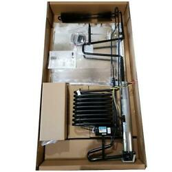Norcold 63476 System Pack Cooling Unit