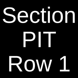 2 Tickets Santana And Earth Wind And Fire 7/16/22 Spring Tx