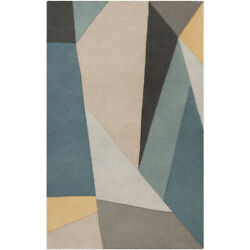 Surya Fm7223-912 Forum - 9and039 X 12and039 Area Rug