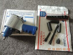 Snap On,mac Tools,blue Point,3/8,sockets,sets,extensions,reducer,impact Wrench