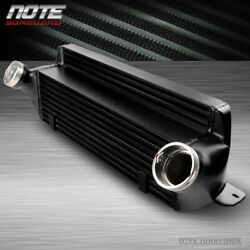 Turbo Intercooler Kit Fit For 08-11 E Series 2.0l Diesel Eco Tune 120d 123d 320