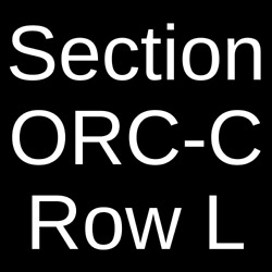 6 Tickets Anne Of Green Gables - The Ballet 7/23/22 Toronto On