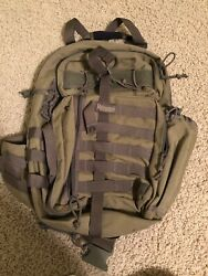 Maxpedition Kodak Backpack. Used But In Excellent Condition. No Tears Or Defects