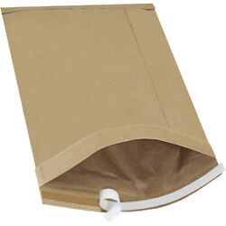 7 14.25 X 20 Inches Kraft Bubble Mailers Padded Envelopes Brown 250 Pack