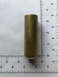 Ww1/wwi French Soldier's Art Trench Lighter