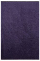 Modern Indoor/outdoor Commercial Made In Usa Pet And Kids Purple Area Rug