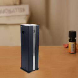 Hvac Aromatherapy Diffuser Air Scent Machine Hotel Scent System 1000-2000sf