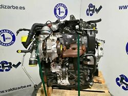 Full Engine Of Advance Bmt / Dgda 4488645