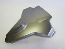 K-racing For Bmw F 900 R 2020- Rear Seat Tail Taillight Cover Cowl Gray