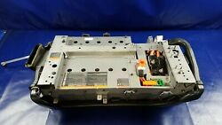2014 - 2016 Infiniti Q50 Hybrid Lithium-ion Battery Pack Assembly 3.5l 66676