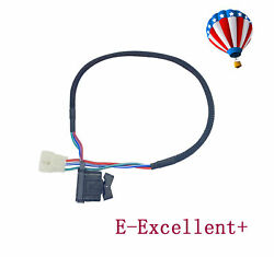 Fit For Mercury Outboard Motors Outboard Power Trim And Tilt Switch 87-859032t3