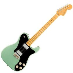 Fender Fender Guitar Shipped From Japan Good Condition Free Shipping