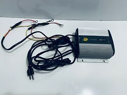 Bass Pro Shops Xps Series 2 Bank Marine Battery Charger 4/4