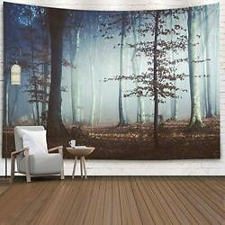 EMMTEEY Large Tapestry Wall HangingTapestries Décor Living Room Bedroom for H...