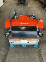 Husqvarna Out Front Flail 966796501