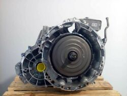 Gearbox Of B 200 Cdi 246.208/ 724003 5371524