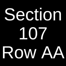 2 Tickets Tennessee Titans @ Pittsburgh Steelers 12/19/21 Pittsburgh Pa