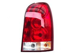 Rear Tail Right Stop Signal Lights Fits Ssangyong Rexton 2001-2005 Oem