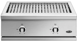 Dcs Be1-30ag-l 30 Series 9 Lp Gas 50,000 Btu Outdoor Grill In Stainless