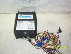 Boaters' Resale Shop Of Tx 2009 0545.24 Cruisair Stx12-hv Electronics Box Only