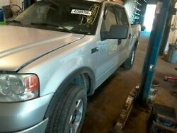 Automatic Transmission New Style 8-330 5.4l Fits 04 Ford F150 Pickup 10206774