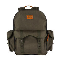 Plano A-series 2.0 Tackle Fishing Backpack W/ 5 3600 Stowawayandreg Utility Boxes
