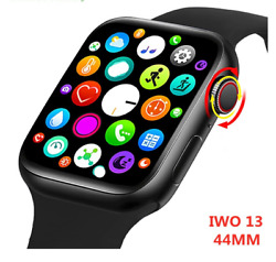 2021 Smart Watch For Ios Android Phones 175inch Smartwatch For Men Women