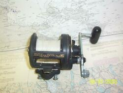 Boaters' Resale Shop Of Tx 2108 0127.02 Shimano Tld15 Lever Drag Fishing Reel