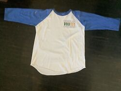 """""""field Of Dreams"""" Authentic Baseball Jersey, 1988"""