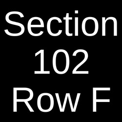 2 Tickets Rod Stewart And Cheap Trick 8/16/22 Pnc Bank Arts Center Holmdel, Nj
