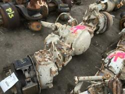 Ref Meritor Rf-21-156 0 Axle Assembly Front Driving 1861443