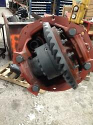 Ref Meritor-rockwell Sq100fr355 1987 Differential Assembly Front Rear 1021642