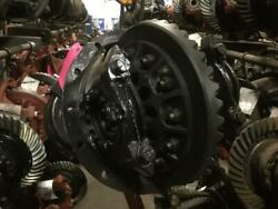 Ref Meritor-rockwell Sqhdfr488 0 Differential Assembly Front Rear 2803