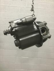 Ref Meritor-rockwell Rd20145r307 1994 Differential Assembly Front Rear 1812351