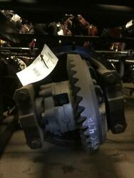Ref Dana-ihc N400fr478 0 Differential Assembly Front Rear 542567
