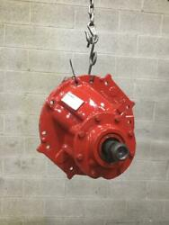 Ref Meritor-rockwell Rr20145r293 1999 Differential Assembly Rear Rear 1440682