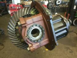 Ref Meritor-rockwell Rr20145r391 1999 Differential Assembly Rear Rear 1970409