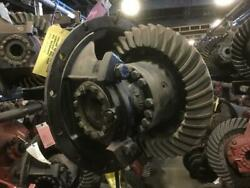 Ref Meritor-rockwell Sqhprr355 0 Differential Assembly Rear Rear 2748