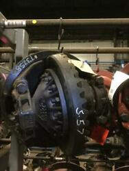 Ref Eaton-spicer 22120r557 0 Differential Assembly Rear Rear 3258