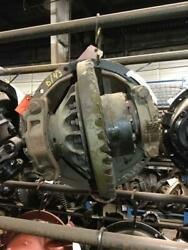 Ref Eaton-spicer 22120r717 0 Differential Assembly Rear Rear 3259