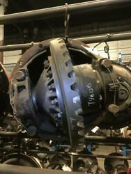 Ref Eaton-spicer 22120r462 0 Differential Assembly Rear Rear 4600