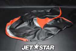 Seadoo Rxt-x 300rs And03917 Oem Seat Ass Y Used [s516-051]