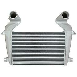 Ref 4861300002 Kenworth W900 0 Charge Air Cooler Ataac Key Hdh010257