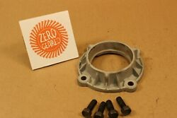 Ford Np205 Front Output Seal Retainer New Process C-97813