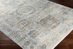 Vintage Area Rugs 70 Polyester 30 Polypropylene Machine Woven Medium Pile For